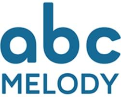 ABC Melody